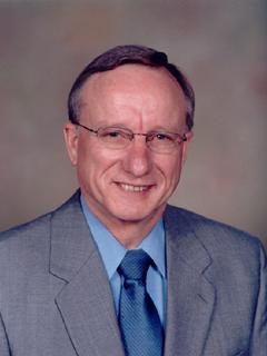 Bill Gabbert