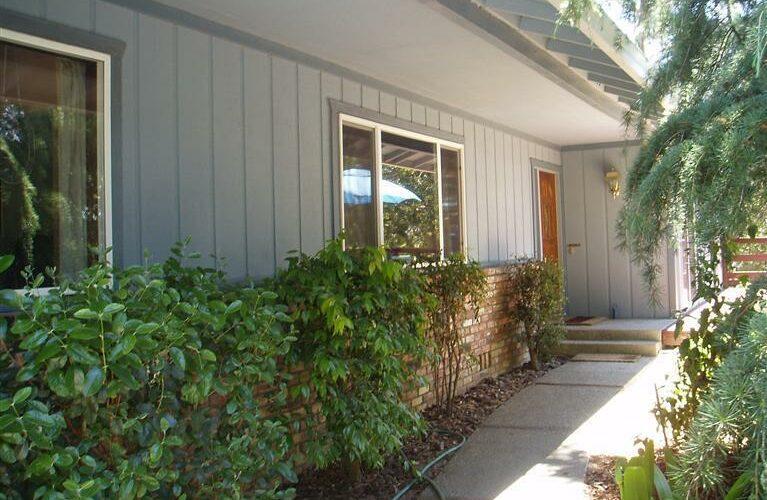554 King Road, Petaluma
