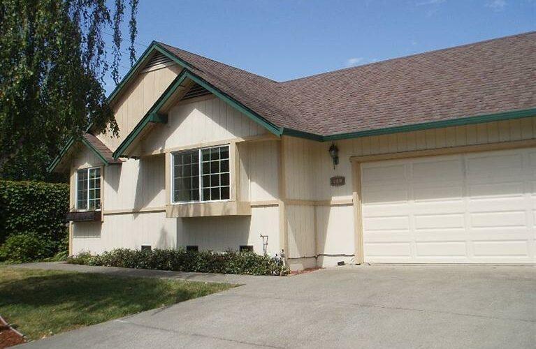 901 Wood Sorrel Drive, Petaluma