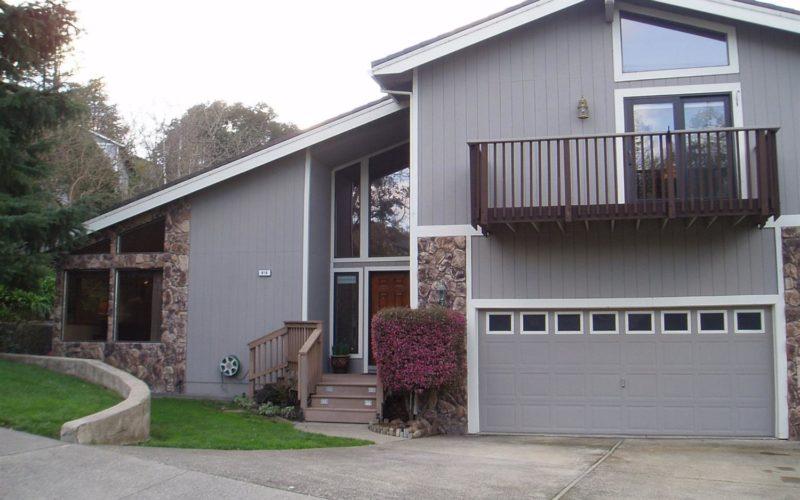619 Elm Drive, Petaluma