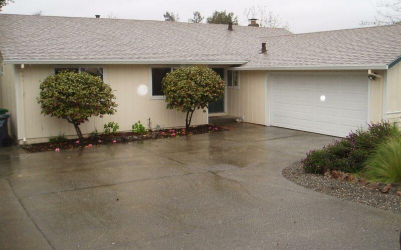 519 Calistoga Road, Santa Rosa