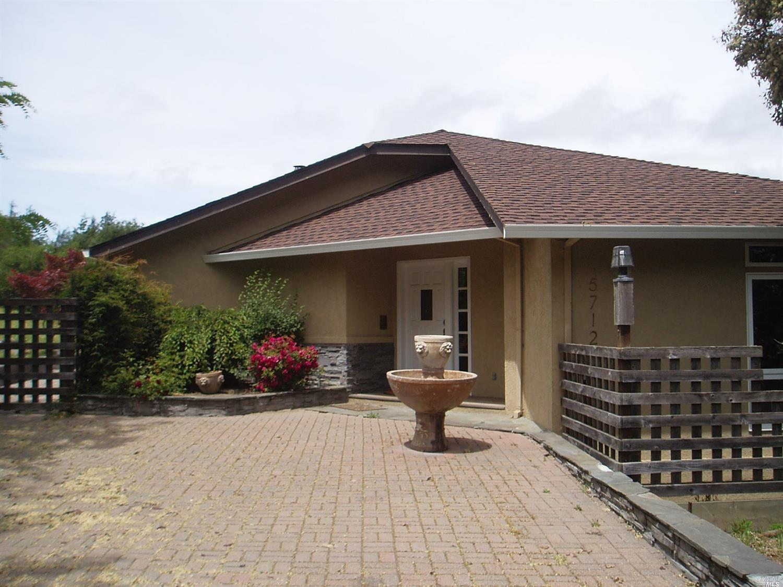 5712 Hatchery Court, Penngrove