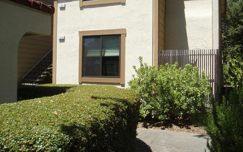 126 Park Place, Petaluma